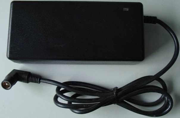 29.4V 2A E-bike Portable 3 Pin Battery Charger 157mm x 72mm x 45mm